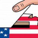 """Dalla Rubrica del Direttore Scientifico """"I numeri più importanti sulle elezioni americane """""""