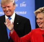 """Dalla Rubrica del Direttore Scientifico """"Telegraph sulle elezioni americane"""""""