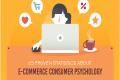 """Quale comportamento assumono i """"consumers"""" e gli """"shoppers"""" sul web"""