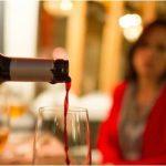 L'abuso di alcool uccide circa tre milioni di persone l'anno