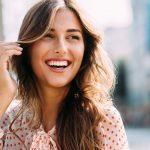 I single, più sani e più appagati rispetto a chi fa vita di coppia