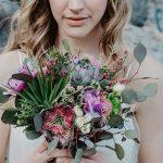 I fiori: un toccasana per corpo e mente