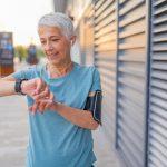 L'attività fisica è un arma di prevenzione contro i tumori