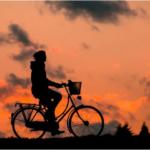 10 minuti di attività fisica al giorno prevengono il declino cognitivo